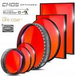 Baader RGB R-Filter – CMOS-optimized