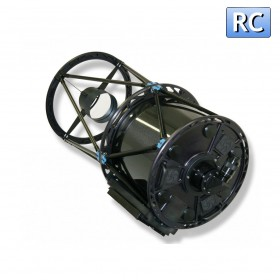PlaneWave RC20 Ritchey Chretien f/6.8 (verschiedene Versionen erhältlich)