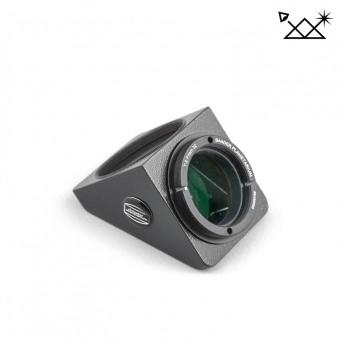 Baader Prism Diagonal T-2/90° 32mm