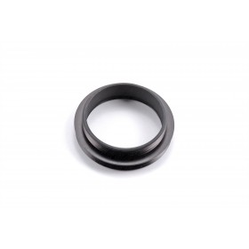 Baader Adapter M36.4 / T-2 (T-2 part #03)