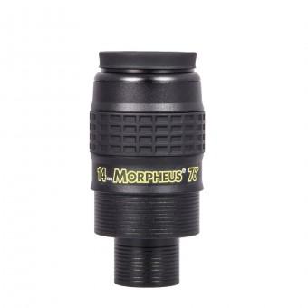 14 mm Morpheus 76° widefield eyepiece