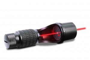 Laser Colli - Mark III