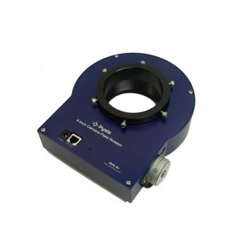 Pyxis Instrument Rotator