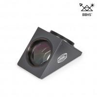 Baader T-2 / 90° Astro Amici-Prisma mit BBHS ® Beschichtung