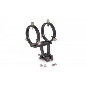 Baader Multipurpose Finder Bracket MQR IV 9x60 finder (max diameter 72mm)