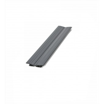 "Baader 3"" Dove Tail Bar 530mm (20,5"")"