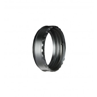 """Filter cell 1¼"""" classic (8mm height)"""