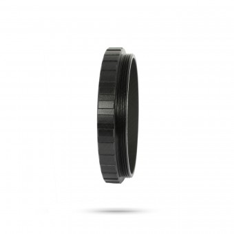 "2,7"" Astro Physics Adapter / M68 (Zeiss)"