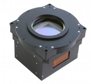 FLI CCD Cobalt Camera KAF-4320 Grade 1 or 2