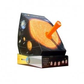Solarscope: Standard