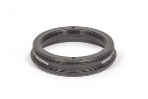 Morpheus® M43 / SP54 Adapter