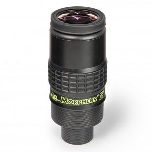 4,5 mm Morpheus® 76° Weitwinkel-Okular