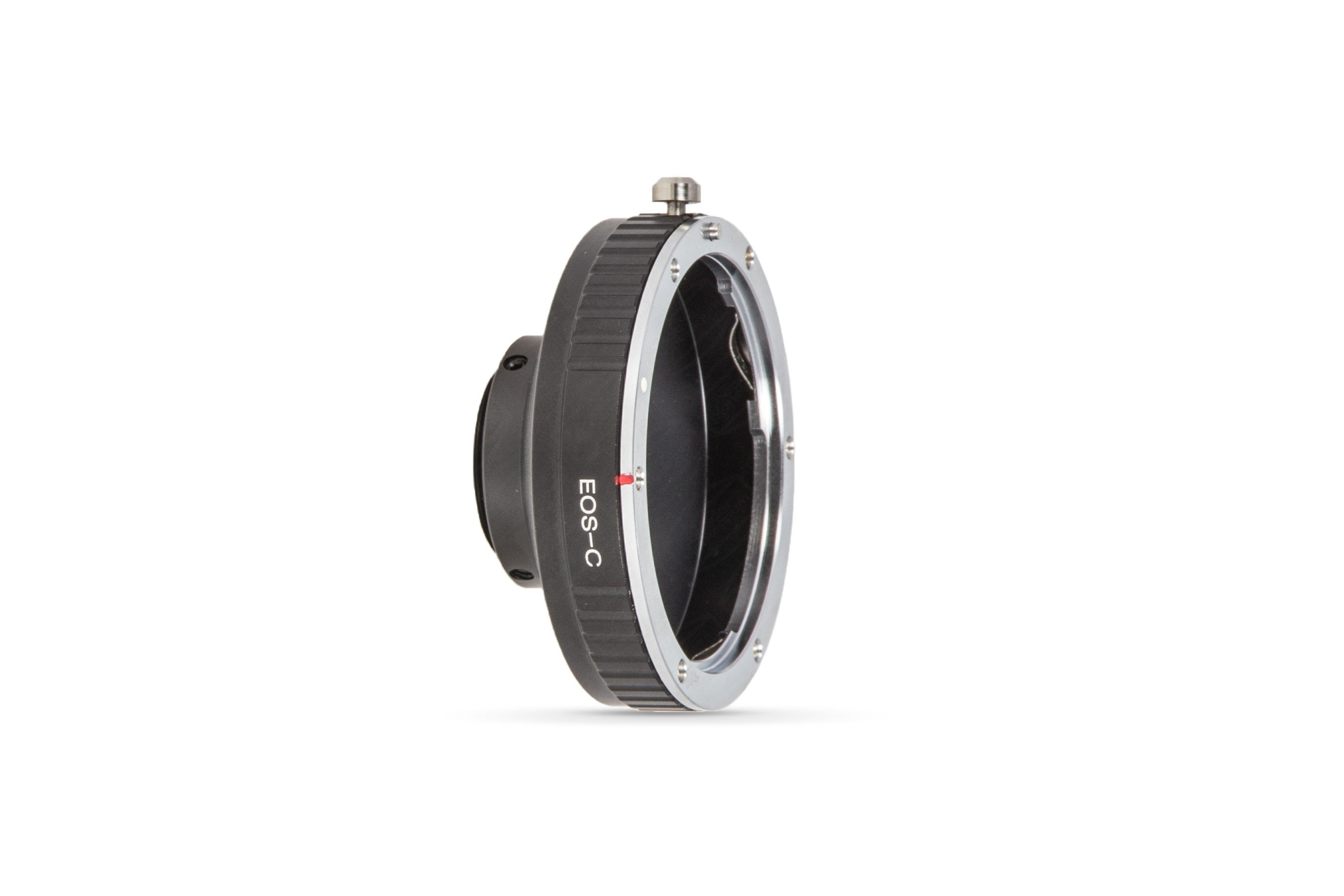 Baader C-Mount Canon EOS