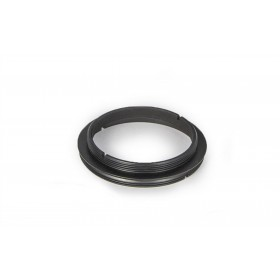 Reducing ring M48a / T-2a