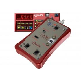 AVALON StarGO complete GoTo RETROFIT System (via Bluetooth oder WiFi)