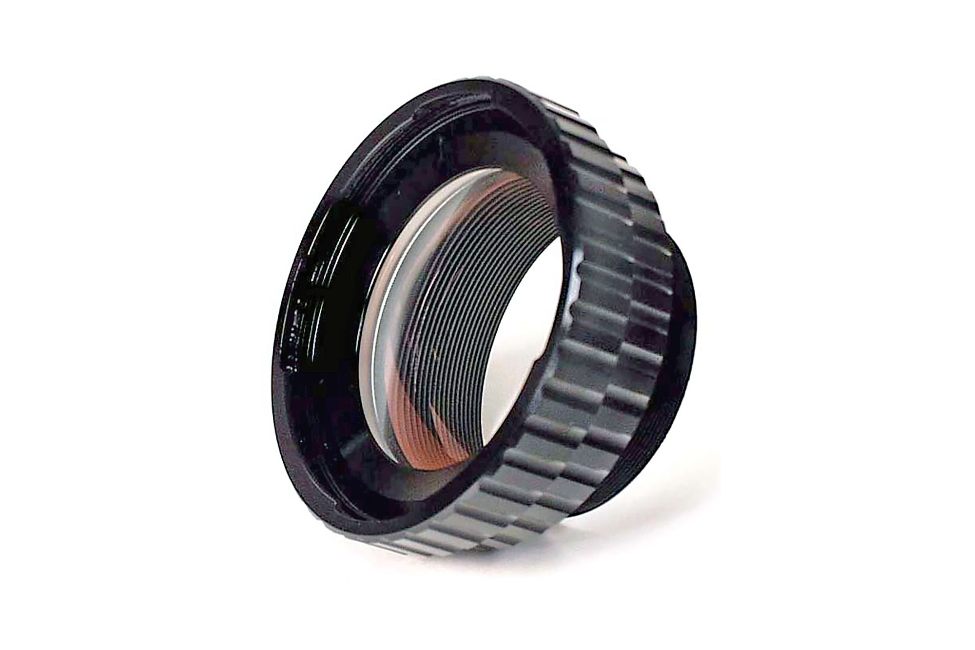 "2.7"" Prime Focus Field Flattener for 130 f/8.35 StarFire EDT"