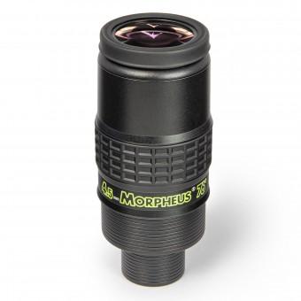 4,5 mm Morpheus® 76° widefield eyepiece