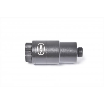 Baader Log-Pot Illuminator for 8x50 and 9x60 finder