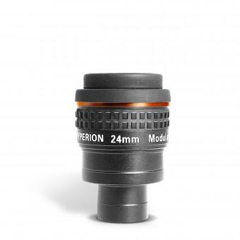 24mm Hyperion 68° Okular - nicht variabel