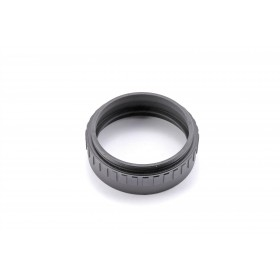 Baader M68 Extension tube 20mm