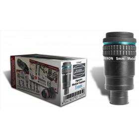 Baader 5mm Hyperion 68° Modular Eyepiece