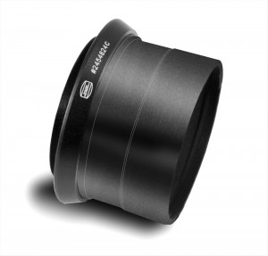 Hyperion Zoom Adapter M45 auf 2""