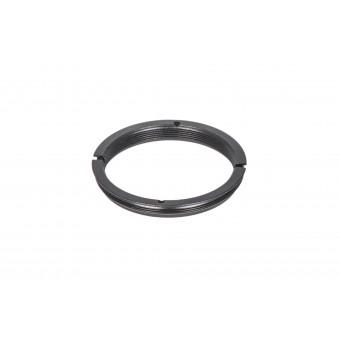 Changer Ring M48 / T-2