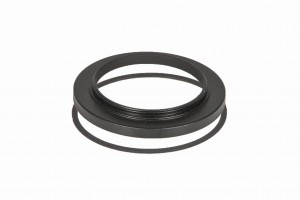 Baader Hyperion DT-Ring SP54/M43