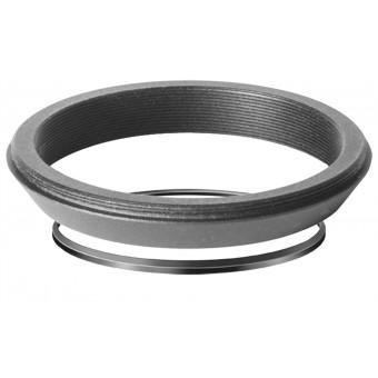 Hyperion DT-Ring SP54/M62