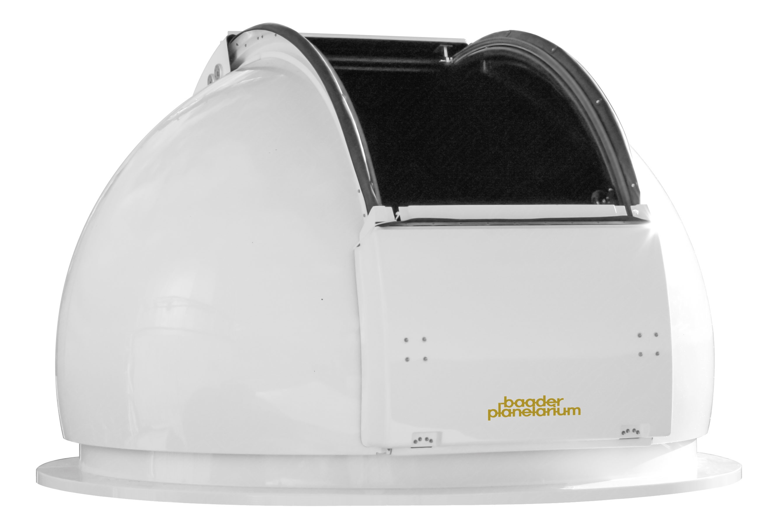 Baader Classic Observatory Dome for the amateur field (2.1 - 3.2 Meter)