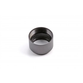 "Baader 1¼"" - 31.8mm nosepiece extension with 1¼"" filter thread on both sides (T-2 part #05)"