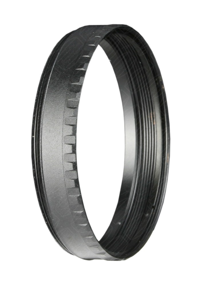 """Filter cell 2"""" classic (8mm height)"""