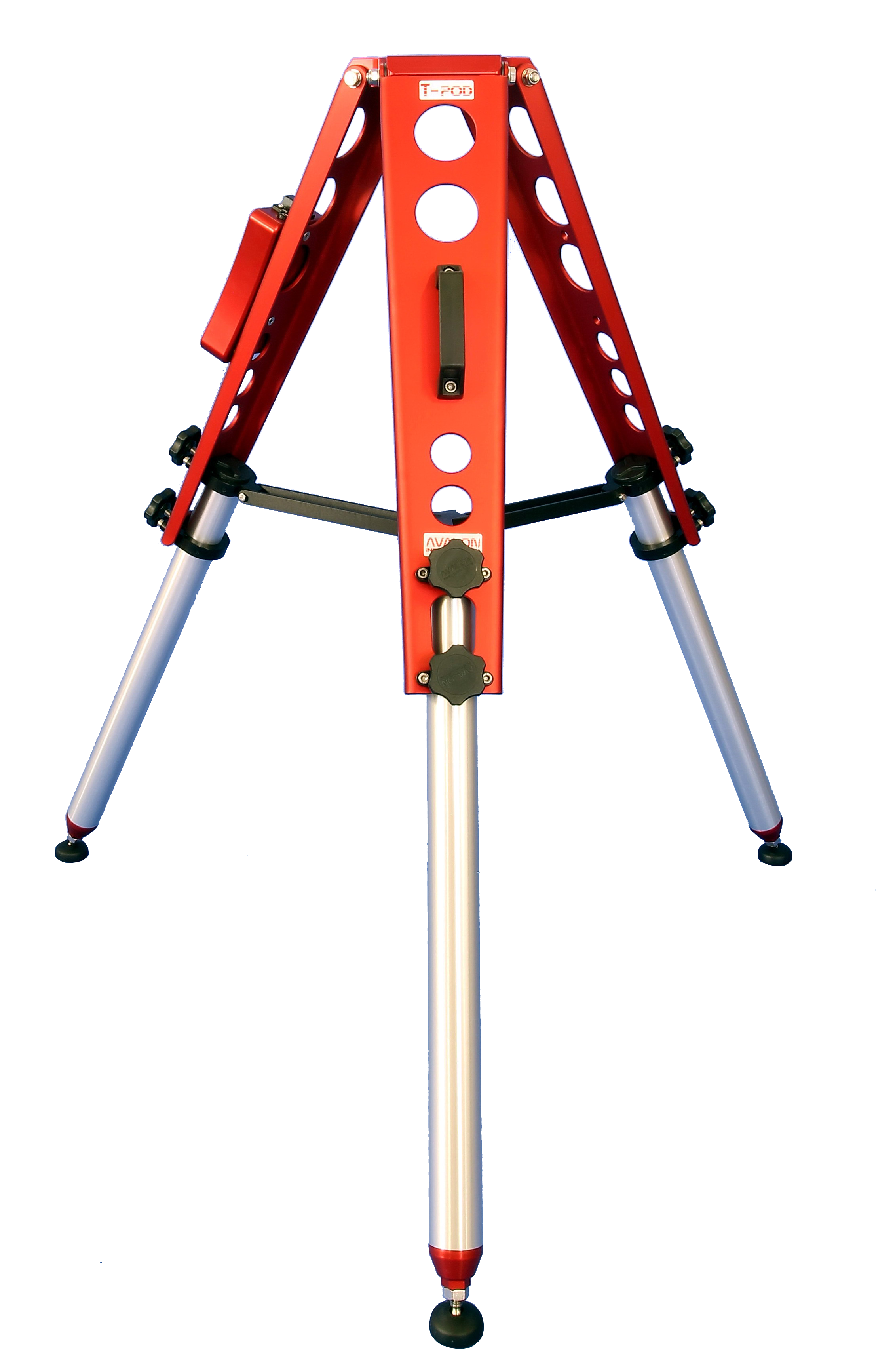 AVALON T-POD Tripods (various versions available)