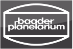 Baader Planetarium