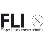 Finger Lakes Instrumentation