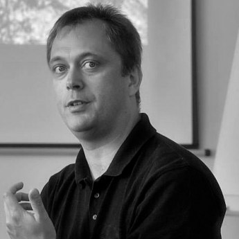 Christoph Kaltseis