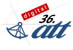 ATT digital 2021