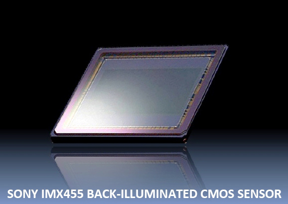 WHY is the QHY600 CMOS camera more expensive than models from other manufacturers that also use the Sony IMX 455 BSI CMOS sensor?