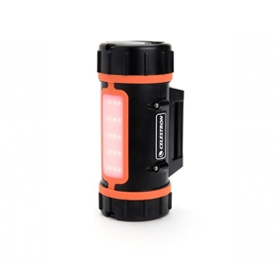 Celestron PowerTank LiFePO4 12V DC/ USB 5V/ 84,4Wh